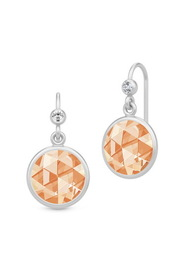 Champagne  Cocktail Earring Accessoarer