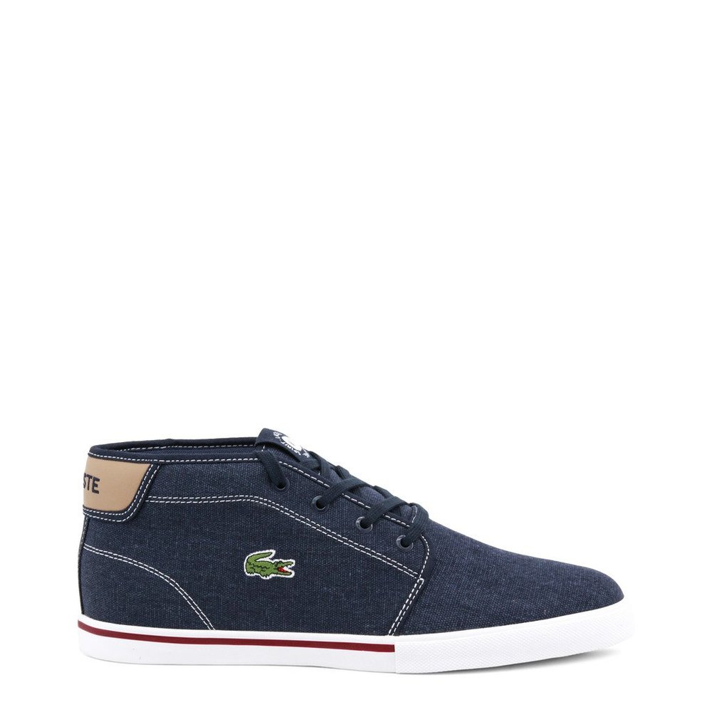 Sneakers 735CAM0001_AMPTHILL