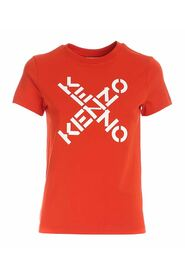 Sport Classic T-shirt