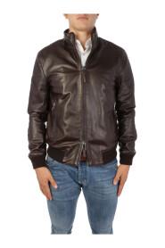STORMY jacket