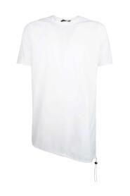 "T-shirt ""Shine"""