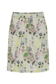 Harlow Blissfull Skirt