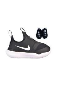 FLEX RUNNER shoe