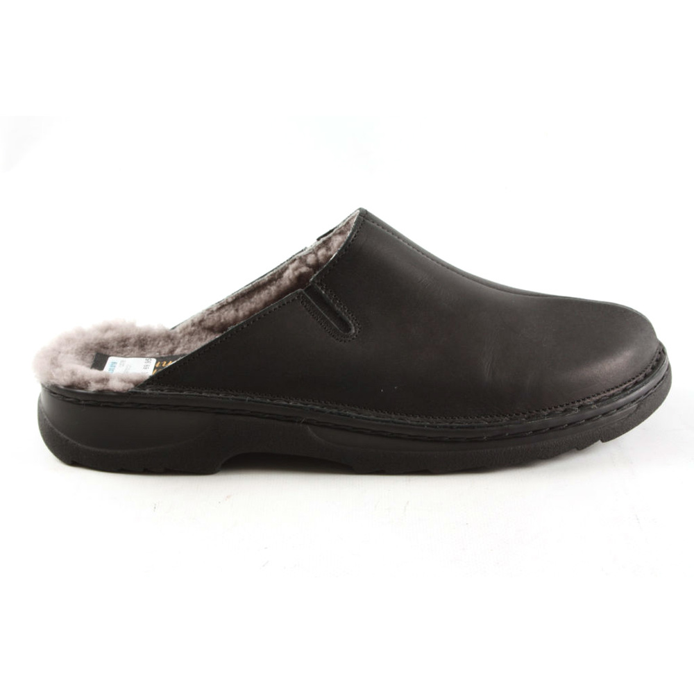 101-181 slippers