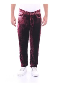 601478Y568X Trousers