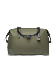 Olivengrønn Swims 48 hour holdall  bag