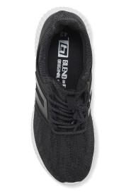 Sorter Blend Sneakers Footwear Sko