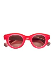 THE KAHLO 45S  sunglasses