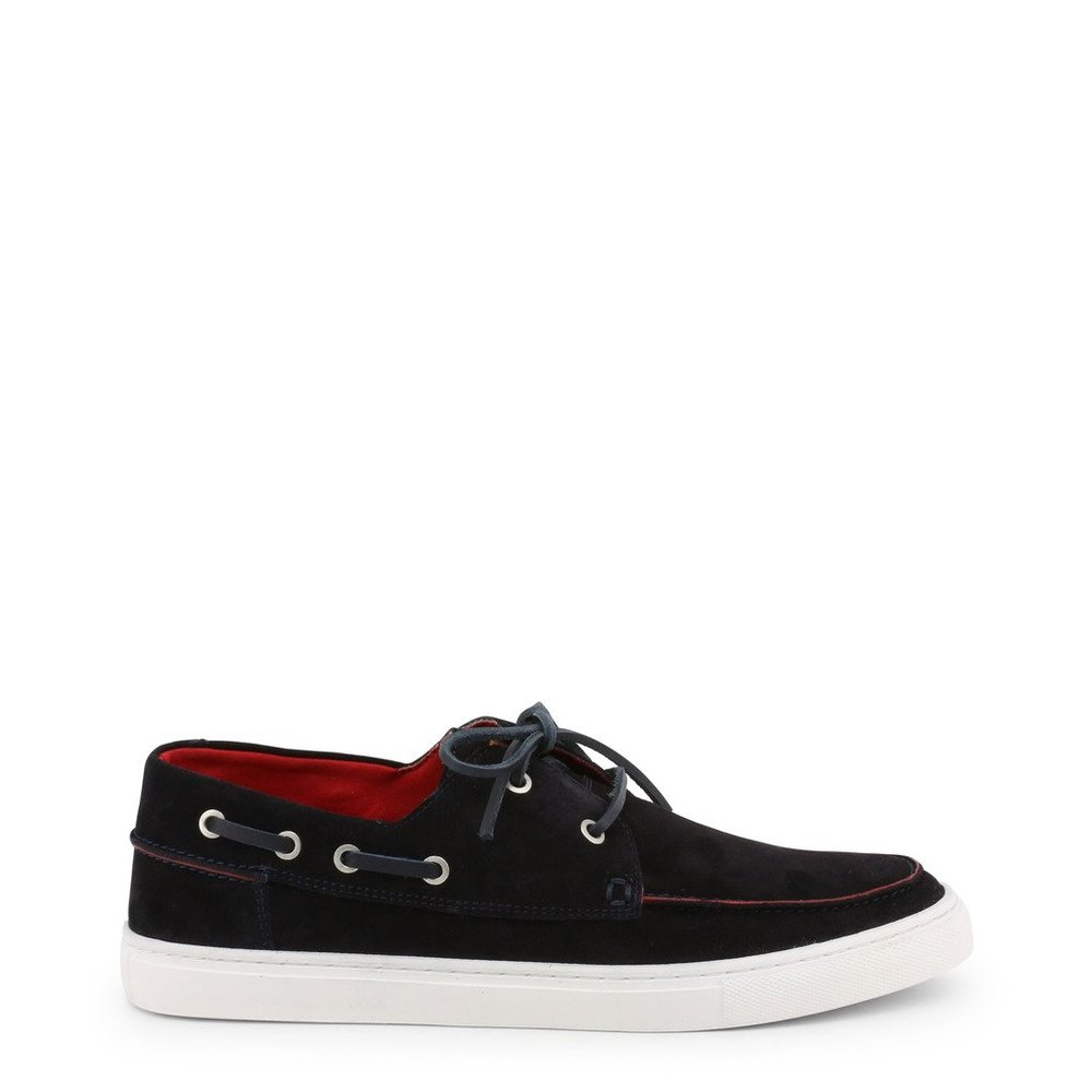 GLAN7031S9 Shoes