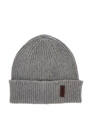 Hat SCH102-000621