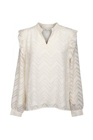 Amilla blouse