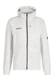 Dyno ML Hooded Jacket
