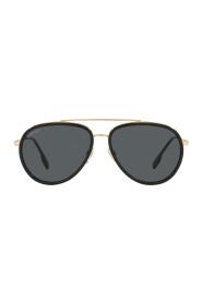 Sunglasses BE3125