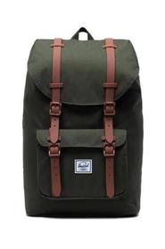 LITTLE AMERICA MID BACKPACK