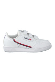 Sneakers Continental 80 Cf C
