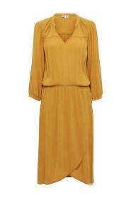 Debbi Dress