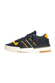 RIVALRY RM LOW SNEAKERS EE4987