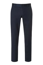 TROUSERS 6287 1619 899