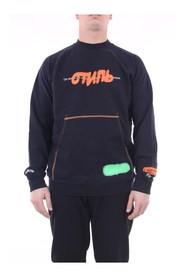 HMBA005S20896027 Crewneck sweater
