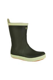 Rain Støvler