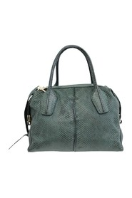 D-Styling Bauletto Mini with detachable Strap
