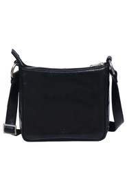 Crossbody Filuca Salerno
