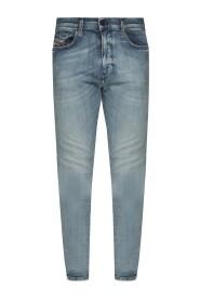 D-amny-X jeans