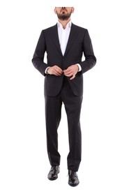 12736481EV Single-breasted suit