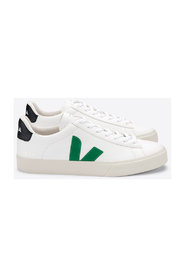 Campo Easy Sneakers