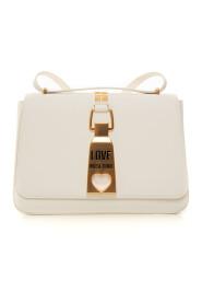 Medium rectangular bag
