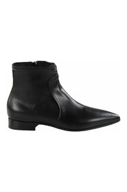 370-08-122345 Ankle boots