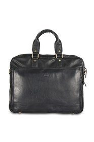 The Monte - Laptop taske 57163 - Black