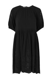 Venette klänning
