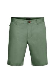 Pristu Sh Chino Shorts