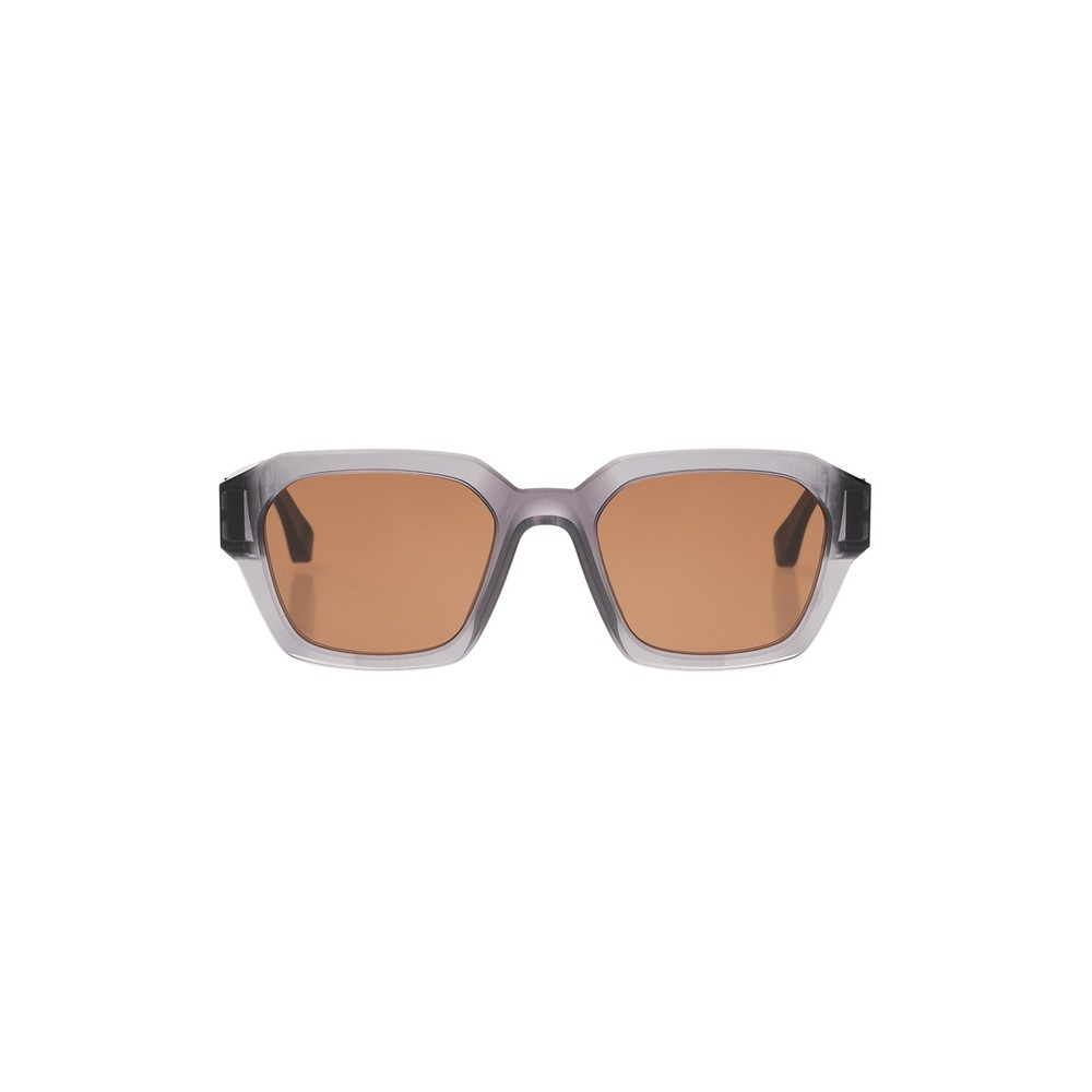Mykita sunglasses Grå
