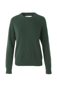 Boston o-neck knitwear 6304