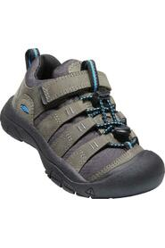 Newport Shoes