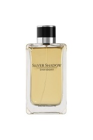 Davidoff Silver Shadow Eau de Toilette 50ml.