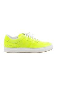 Sneakers 2304