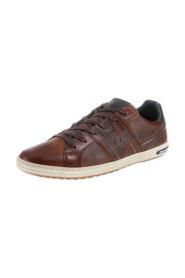Sneakers 3342