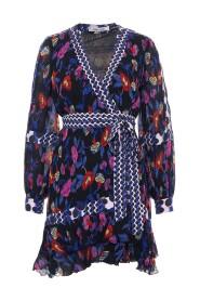Sukienka DVFDW3P012 12
