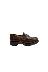 Holland Loafers