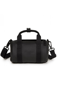 Wanda Travel Bag - Matte Black