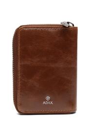 Salerno Aisha skinn wallet