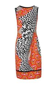 Dress 182676