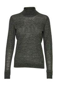 Nora Rollneck Pullover 30104208
