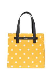 Digit shopper bag