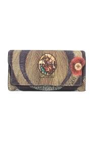 Bigpl6452wpq Wallet