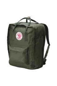 Fjällräven Kånken pc backpack 15