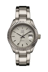 WATCHES L154SI
